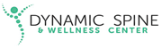 Tallahassee Chiropractor – Dynamic Spine & Wellness Center